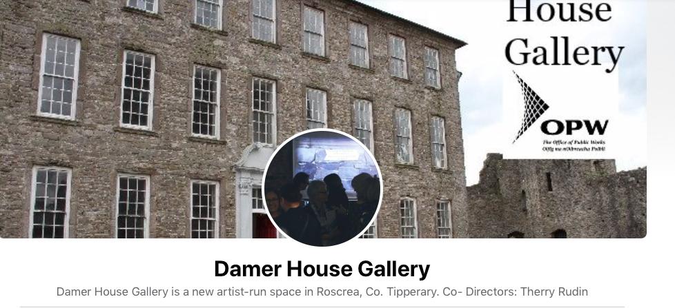12Damer-house-gallery_Aug-2019