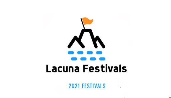 1_LACUNA_Image21-1