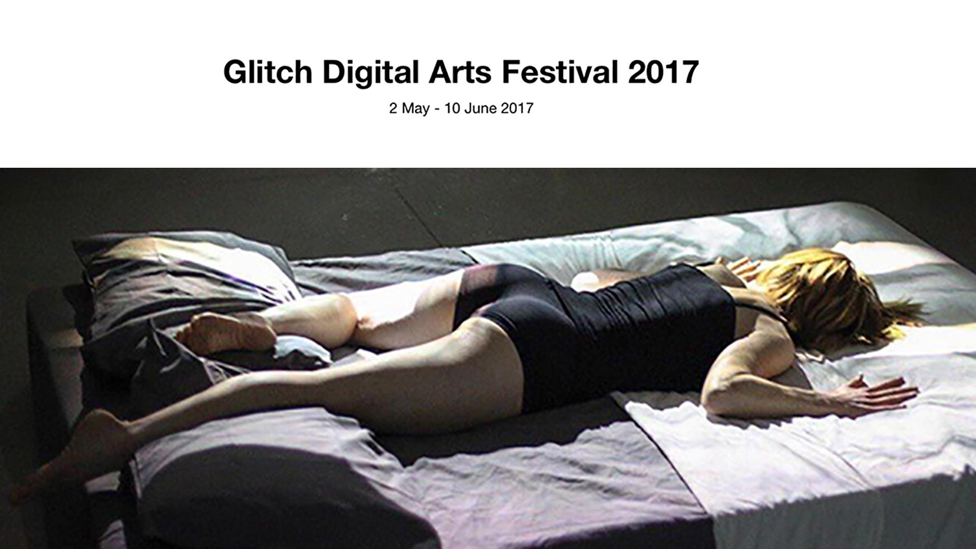 21Glitch-Fest