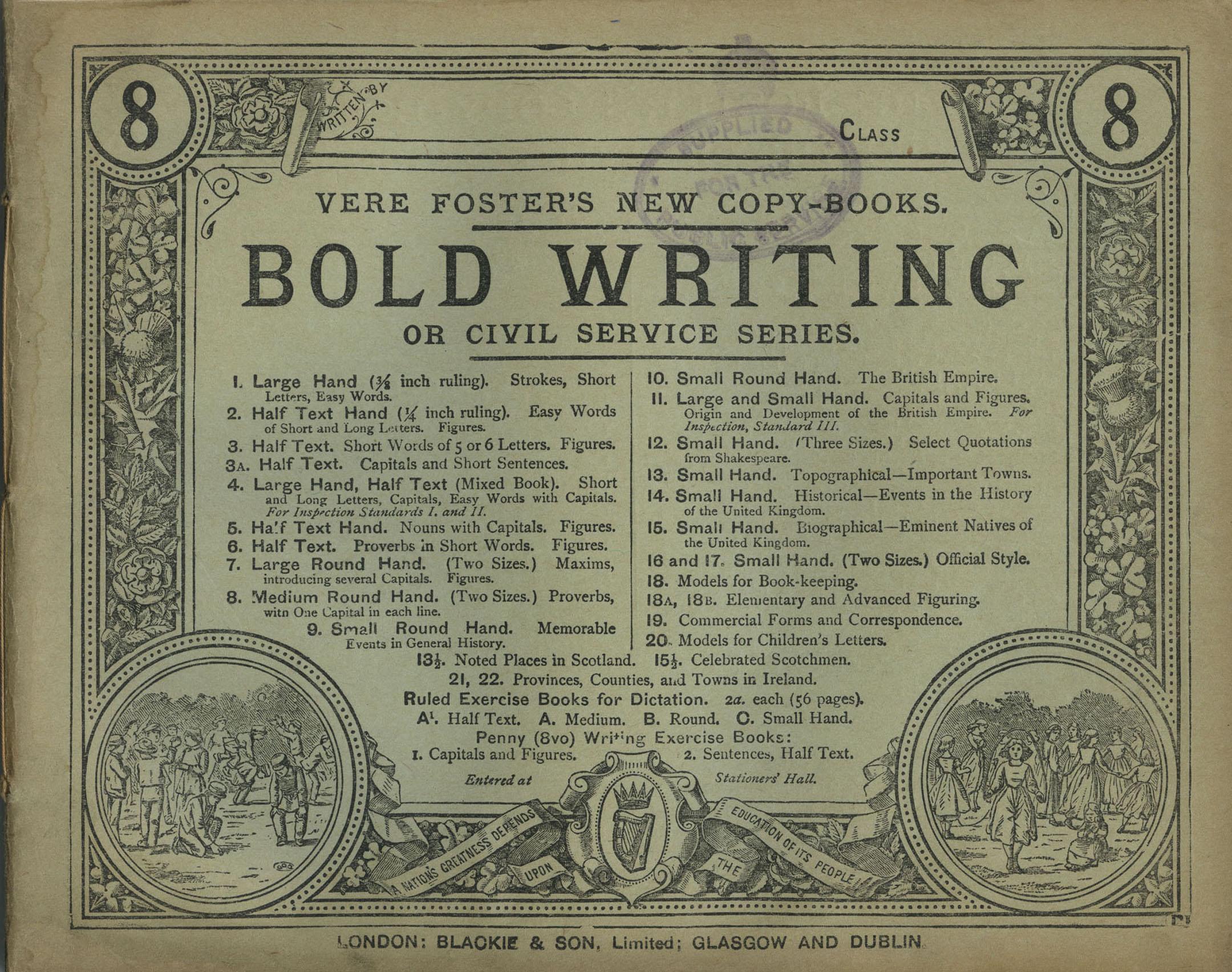 Bold-Writing-Copybook_