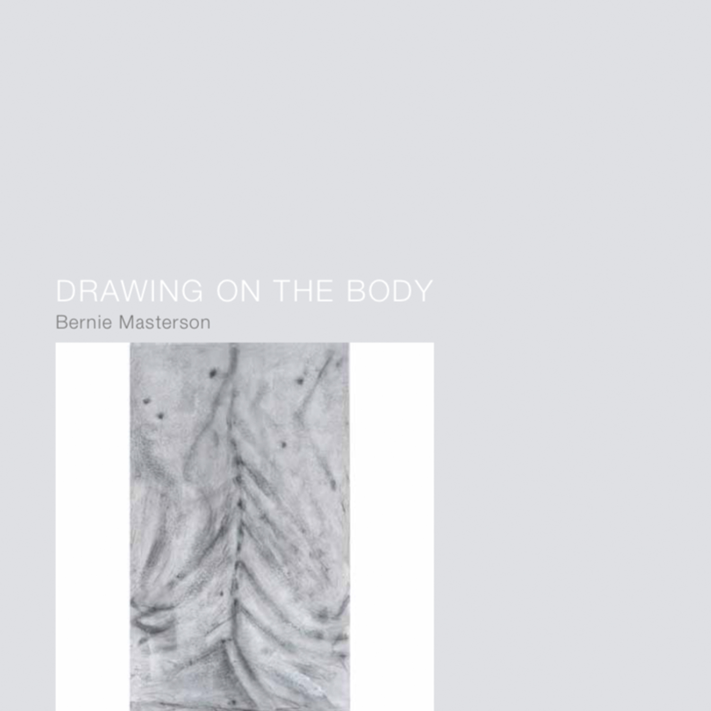 Drawing-on-the-Body2010