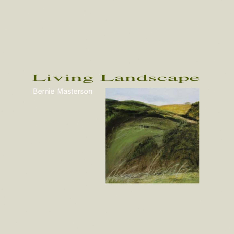 Living Landscape 2010