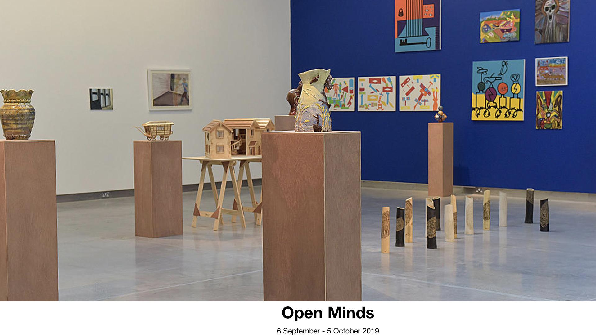 Open-Minds_sept-2019