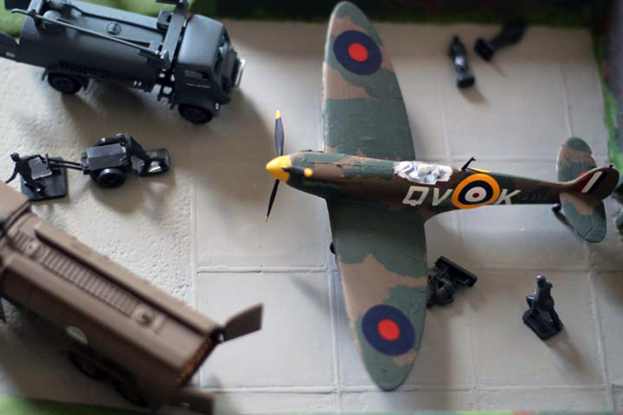 Paul_aeroplane-modelsl
