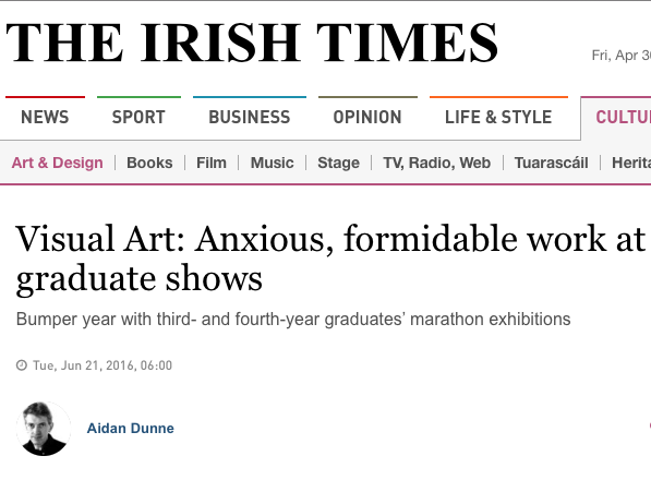 Visual-Art-Anxious-formidable-work-at-graduate-show-Tue-21st-June-2016