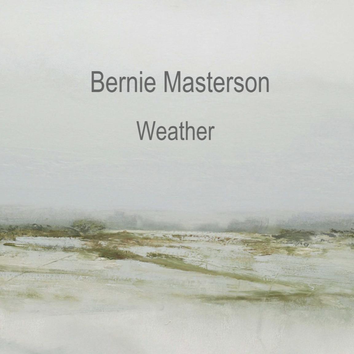 Weather-2014