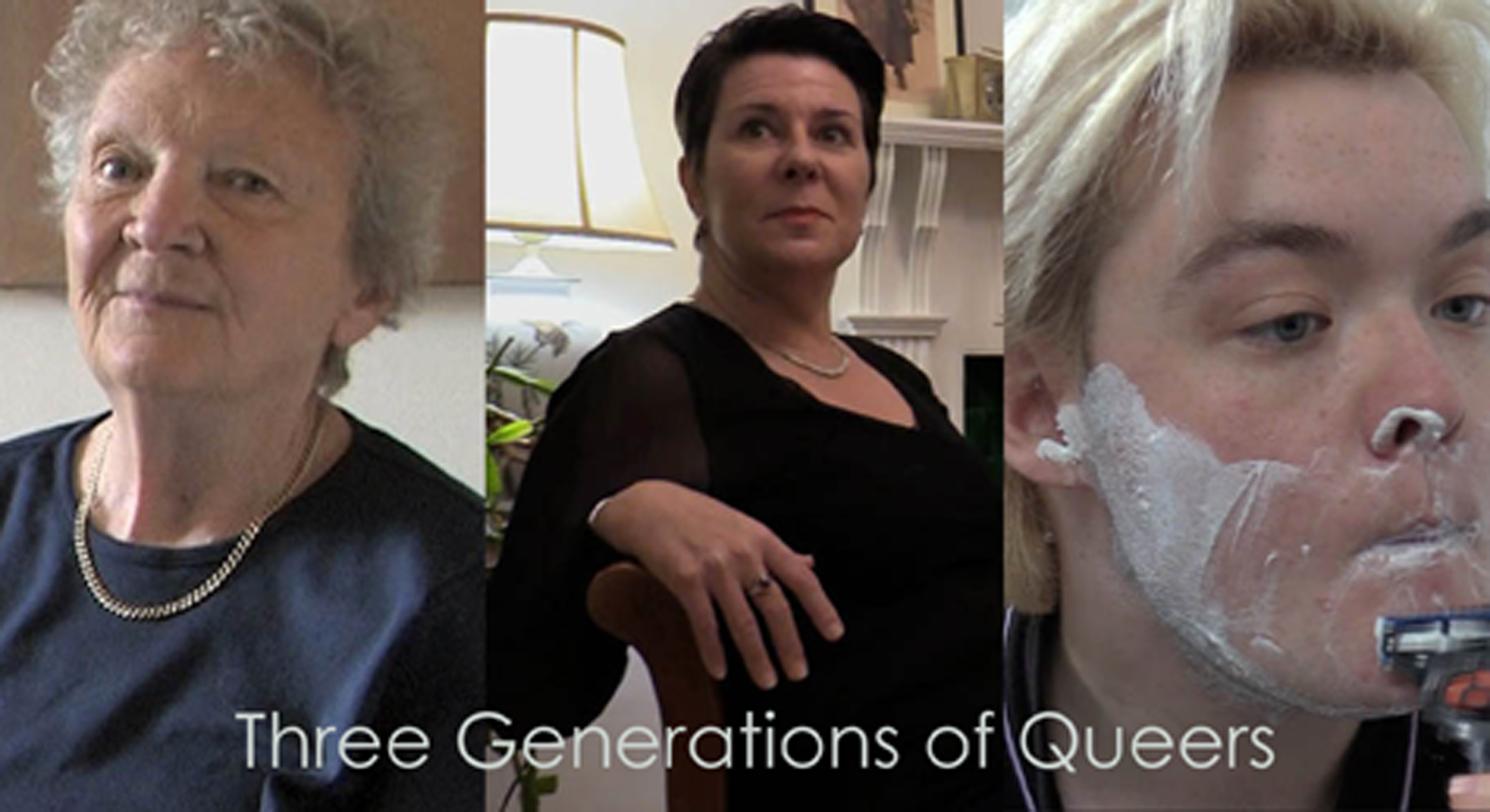 Three-Generations-of-Queers_low