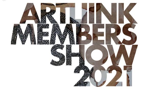 Artlink-Members-Show_21-2